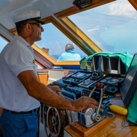 akamas_boat_trips-61