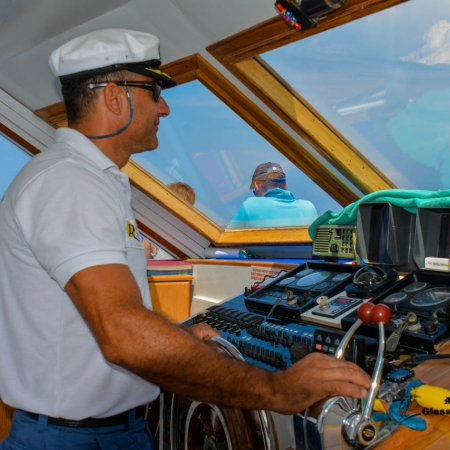 akamas_boat_trips-71