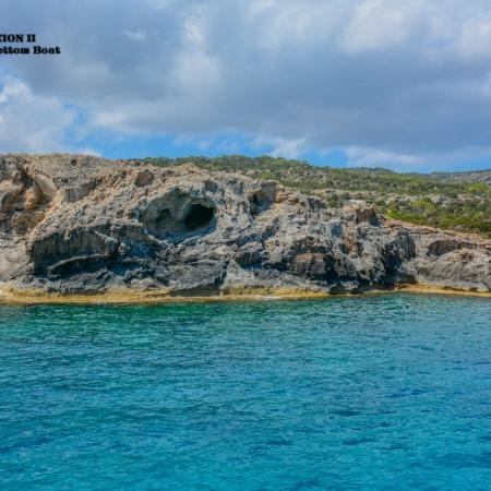 blue_lagoon_cruises_latchi_paphos-101
