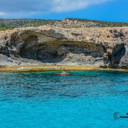 blue_lagoon_cruises_latchi_paphos-111
