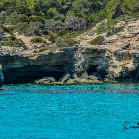 blue_lagoon_cruises_latchi_paphos-131