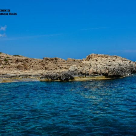 blue_lagoon_cruises_latchi_paphos-31