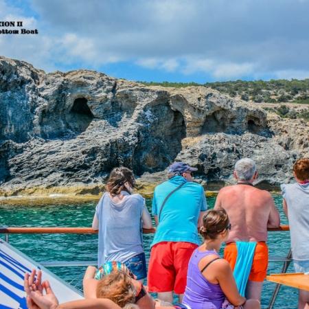 blue_lagoon_cruises_latchi_paphos-51