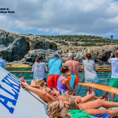 blue_lagoon_cruises_latchi_paphos-61