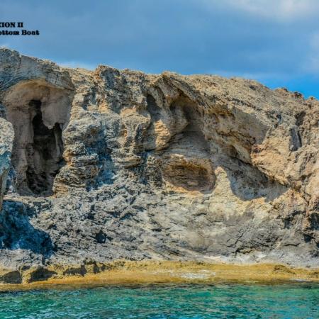 blue_lagoon_cruises_latchi_paphos-71