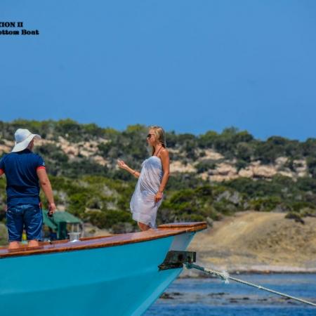 blue_lagoon_polis_paphos-21