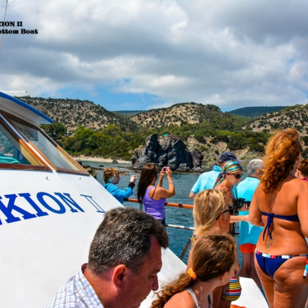 glass_bottom_cruise_paphos_polis_akamas-61