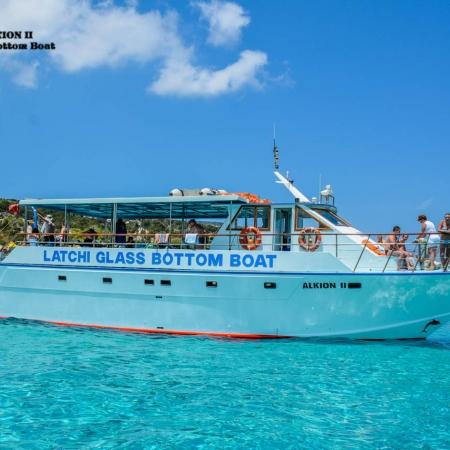 latchi_boat_trips-101