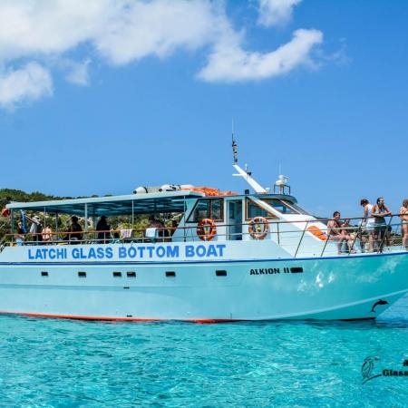 latchi_boat_trips-111