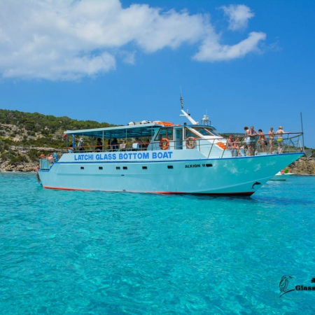 latchi_boat_trips-21