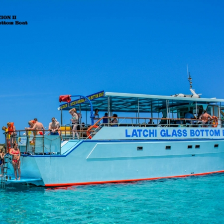 latchi_boat_trips-71