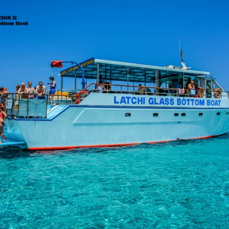 latchi_boat_trips-81