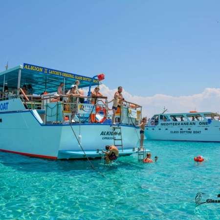 paphos_latchi_cruises_glass_bottom_blue_lagoon-71