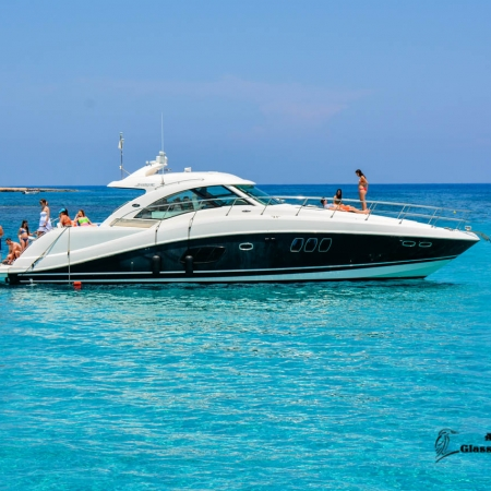 paphos_latchi_cruises_glass_bottom_blue_lagoon-81