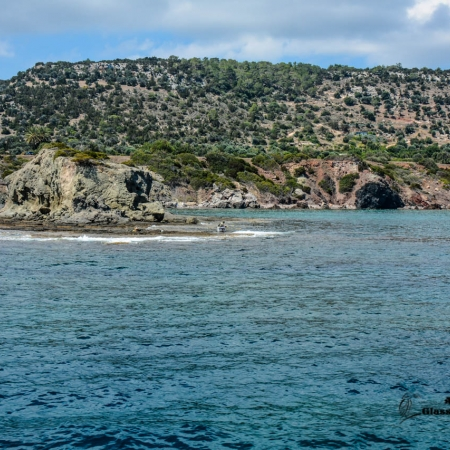 polis_cruises_blue_lagoon-31