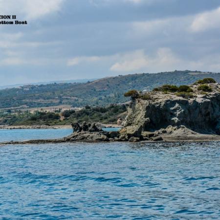 polis_cruises_blue_lagoon-61