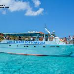 Alkion II Blue Lagoon Mini Cruises , Polis, Latchi